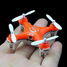 drone-mini